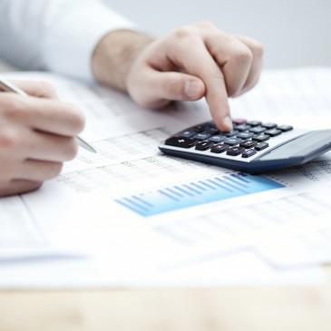 Актуални промени в българското данъчно законодателство през 2014
