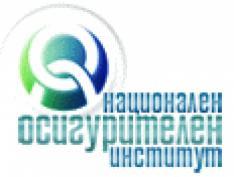 НОИ издава уникалните номера за въвеждане на електронни болнични